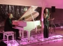 LINKLATERS - Milano - ALLESTIMENTI AUDIO VIDEO LUCI MILANO